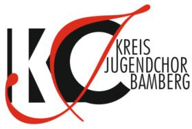 Kreisjugendchor Bamberg e.V.
